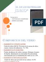 145132916-Vidrio-2Bdiapositivas