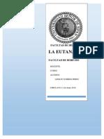 LA-EUTANASIA-articulo.docx