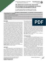 Paper_evaluacion_calidadAgua_en crianza_camarones.pdf