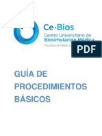 01_guia_de_procedimientos_básicos.pdf