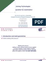 09_Joining Technologies - preparation fo rexamination final.pdf