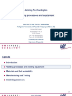 02_Joining Technologies - Welding processes and equipment final.pdf