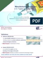 KTF_3_Klebstoffarten_final StBo.pdf