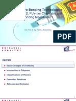 KTF_2_Polymerchemie und Bindungskräfte_final StBo.pdf
