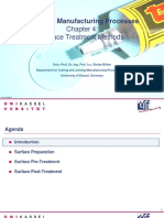 KTF_4_Oberflächenbehandlung StBo.pdf