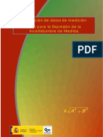 GUM DIGITAL 2010.pdf