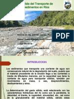 medida-de-transporte-de-sedimentos.pptx
