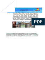 INTRODUCCION_aplicacion_de_la_norma_2500.docx
