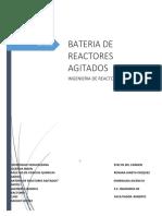 Reactor Es Graf