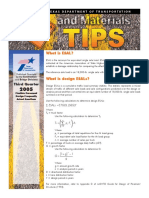 Texas DOT - Construction and Materials Tips - What area ESALs (2005).pdf