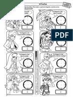 Medias-y-cuartos.pdf