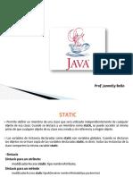 Java Avanzado