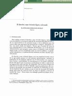 Dialnet-ElDerechoAUnaViviendaDignaYAdecuada-142220.pdf