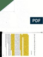 329789221-Sazbon-Para-Que-Estudiar-La-Revolucion-Francesa.pdf