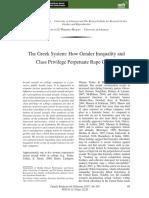 Greek System Gender Class Privilege Sex Assault.pdf