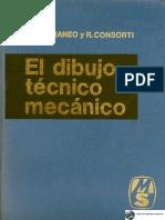 straneo dibujo mecanico.pdf