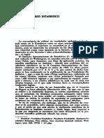 Dialnet-ElVocabularioEstadistico-2496020