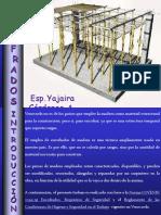 encofrados-161031170420