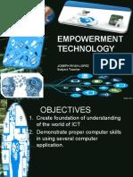 1introtoict-e-tech-171114060222