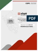 3Padrón Electoral ERM 2018 (1)