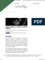 ECHAR DE MENOS_ LA TEORÍA DEL PROCESO OPONENTE.pdf