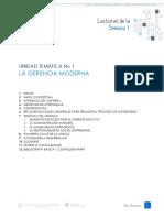 UNIDAD Tematica 1 Gerencia Moderna.pdf