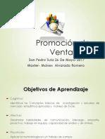 Leccion No 1 1 Parcial Promocion de Ventas (1)