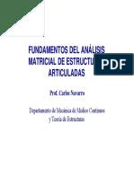 Capitulo_6_I_.-Matricial_articuladas_Fundamentos.pdf
