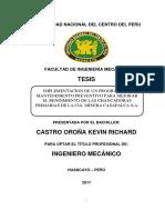 Castro Oroña.pdf