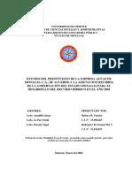 TESIS-352.48_B334_01.pdf