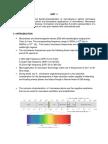 RFME S Parameter Portion