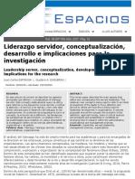 a17v38n09p21.pdf