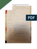 Control Número 5 de Cálculo Continuidad Daniel Andres Tapia Tello Ingeniería Industrial