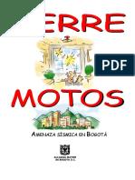CartillaTerremoto.pdf
