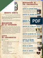 bb_tm_ms_rules_es.pdf