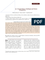 Down Syndrome_Current Status, Challenges and Future.pdf