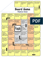 Board game.docx