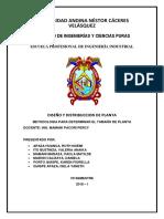 DISEÑO DE PLANTA terminado.docx