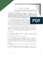 Lentidigitación Vol.1 - René Lavand -incompleto-.pdf