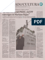 La Gaceta, Domingo 11 de Noviembre de 2012, Págs. 49 y 50