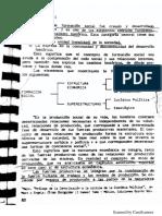 Superestructuras (82-84