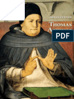 [Denys Turner] Thomas Aquinas a Portrait(B-ok.org)