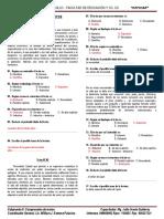Textos Pedagógicos (Trujillo) Viernes 14-08-15 Clase Virtual
