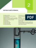 Extructura atomica.pdf