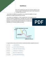 Desarrollo Del Examen de Bioca 2014[1]