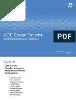 Design Patterns J2EE