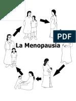 Menopausia Salud Publica