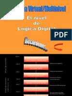 03_nivel_de_logica_digital_parte_II.pdf