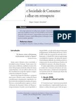 Cultura e sociedade de consumo.pdf