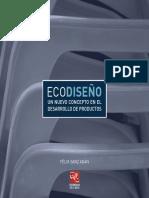 ecodiseno.pdf